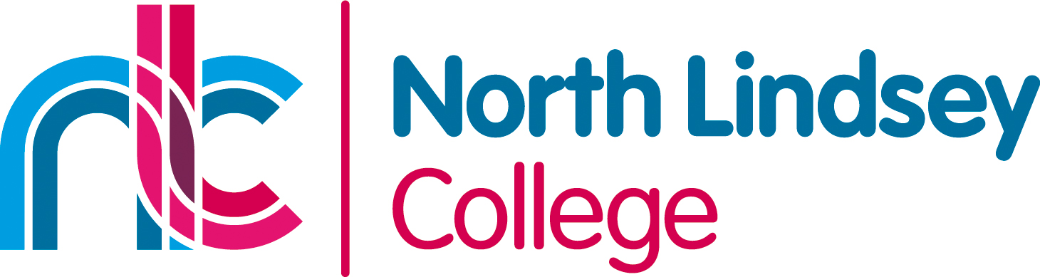 North Lindsay College
